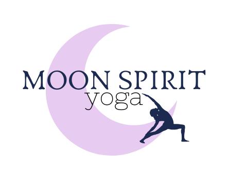 Yoga al aire libre valencia